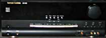 Harman Kardon AVR4500 5.1 stereo receiver