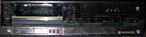 Pioneer VE-D70 Video Hi8 videorecorder