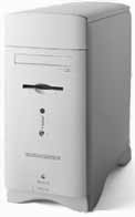 Apple M3548 Power Macintosh